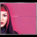 Aurora - Hear You Calling [cds2] '2000