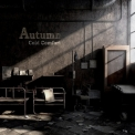 Autumn - Cold Comfort '2011