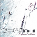 Autumn - Fragments From Utopia '1999