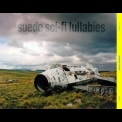 Suede - Sci-fi Lullabies (CD1) '1997