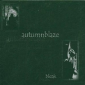Autumnblaze - Bleak '2000