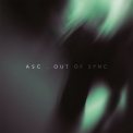 Asc - Out Of Sync '2012