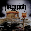 Anguish - Through The Archdemon's Head '2012