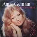 Anna German - Recital Piosenek '1967
