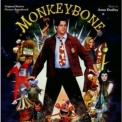 Anne Dudley - Monkeybone '2001