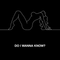 Arctic Monkeys - Do I Wanna Know? [web] '2013