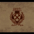 Arditi - Spirit Of Sacrifice '2004