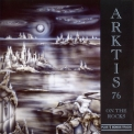 Arktis - On The Rocks '1976