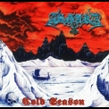 Asgard - Cold Season '2001