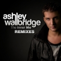 Ashley Wallbridge - The Inner Me Remixes '2013