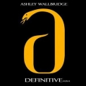 Ashley Wallbridge - Definitive Volume 4 [web] '2009