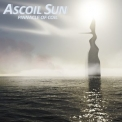 Ascoil Sun - Pinnacle Of Coil '2010