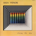 Asia Minor - Crossing The Line '1979
