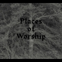 Arve Henriksen - Places Of Worship '2013