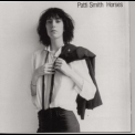 Patti Smith - Horses (Remastered) '1975