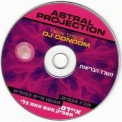 Astral Projection - DJ Condom [cds] '2006