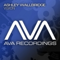 Ashley Wallbridge - Vision [web] '2011