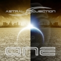 Astral Projection - One [web] '2012