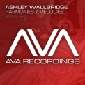 Ashley Wallbridge - Harmonies / Melodies [web] '2010