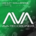 Ashley Wallbridge - Chimera [web] '2009