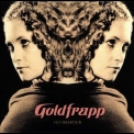 Goldfrapp - Felt Mountain '2000