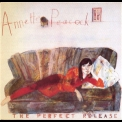 Annette Peacock - The Perfect Release '1979
