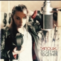Anouk - To Get Her Together '2011