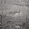Aril Brikha - Forever Frost [web] '2011