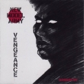 New Model Army - Vengeance - The Independent Story  '1984