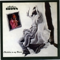 Arthur Brown - Chisholm In My Bosom '1977