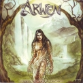 Arwen - Memories Of A Dream '2002