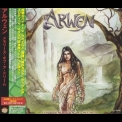 Arwen - Memories Of A Dream [Japan] '2002