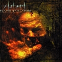 Ashent - Flaws Of Elation '2006