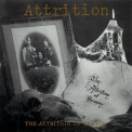 Attrition - The Attrition Of Reason '1984