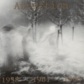 Attrition - In The Realm Of The Hungry Ghosts '1994