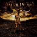 Astral Doors - New Revelation '2007