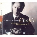 Arthur Rubinstein - Rubinstein Collection Vol.06 Chopin, 51 Mazurkas & 4 Scherzos (2CD) '1999