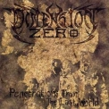 Dimension Zero - Penetrations From The Lost World (Reissue 2003) '1997