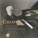 Arthur Rubinstein - Rubinstein Collection Vol.69 Chopin '2003