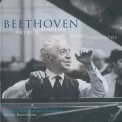 Arthur Rubinstein - Rubinstein Collection Vol.77 Ludwig Van Beethoven '2004