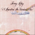 Terry Riley - A Rainbow In Curved Air '1971