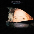 Joni Mitchell - Night Ride Home '1991