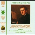 Chopin - Chopin Fantasia On Polish Airs, Krawkowiak '1999