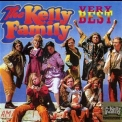 Kelly Family, The - Very Best '1997