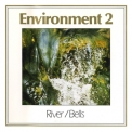 Anugama - Environment 2 - River-Bells '1989