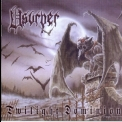 Usurper - Twilight Dominion '2003