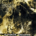 Myrkskog - Superior Massacre '2002