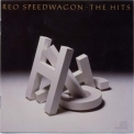Reo Speedwagon - The Hits '1988
