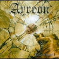 Ayreon - The Human Equation (CD2) '2004