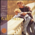 Art Garfunkel - Daydream - Songs From A Father To A Child '1997